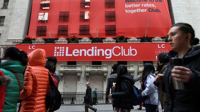 Online loans defy fears of mass delinquencies featured image