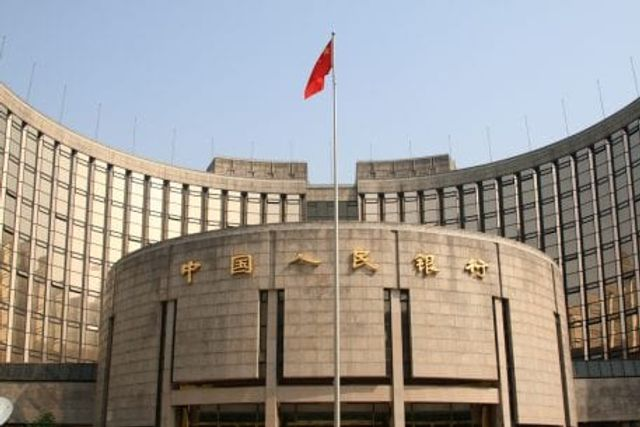 China trials digital Yuan in retail settings featured image
