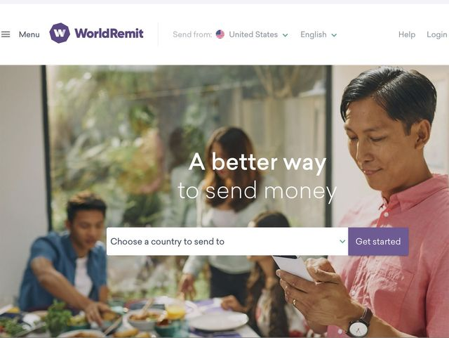 WorldRemit to Acquire Sendwave in $500m Payments Deal featured image