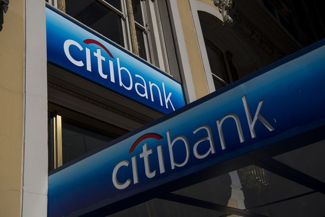 Citi's $900m misfire happened during software switch featured image