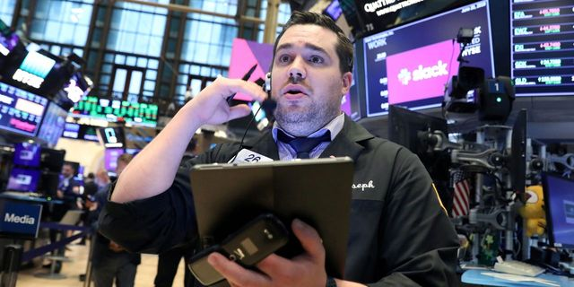 NYSE's plan for new IPO alternative wins green light from SEC featured image
