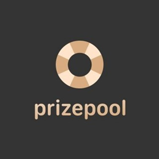 PrizePool raises $4.3m in Seed funding featured image