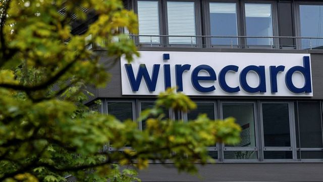 German parliament to open full inquiry into Wirecard collapse featured image