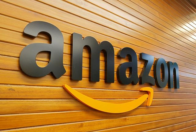 Amazon's new offerings make India centre of fintech push featured image