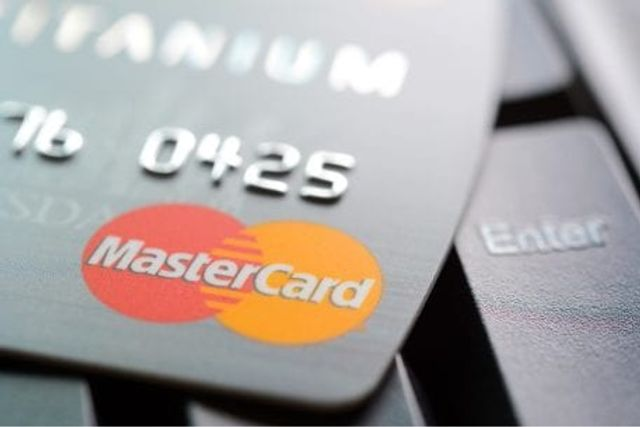 Mastercard, TSYS team to expand installment payment offerings featured image