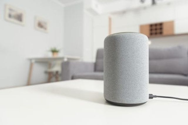 Amazon debuts Alexa for property managers featured image
