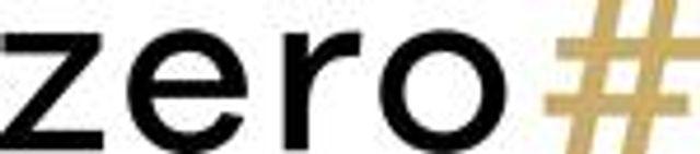 Zero Hash raises $4.8m in Series C funding featured image