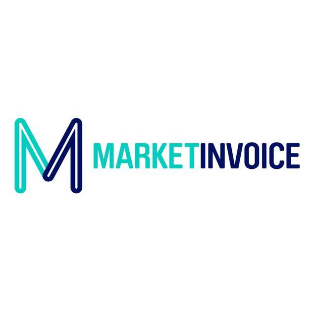 MarketFinance raises £50m in new funding featured image
