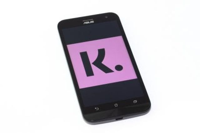 Klarna's value hits $10b with latest investment round featured image