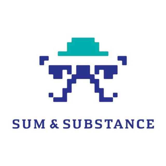 Sumsub raises $6m in Series A funding featured image