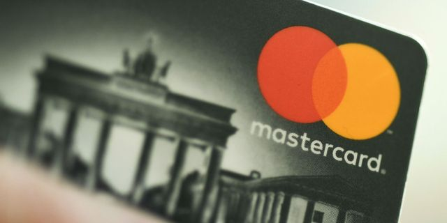 Mastercard launches digital currency kit for central banks featured image