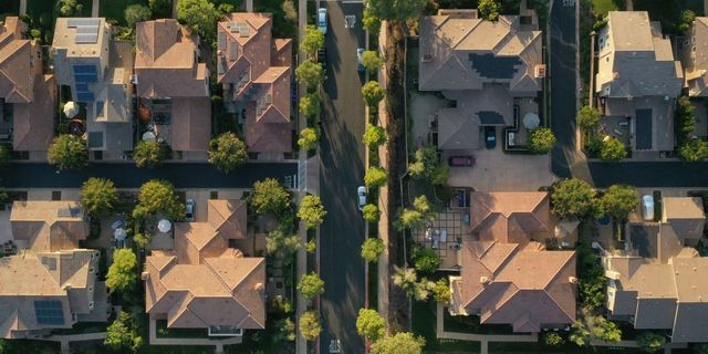 Mortgage Refinancings Boom, Even as Coronavirus Hits Economy featured image