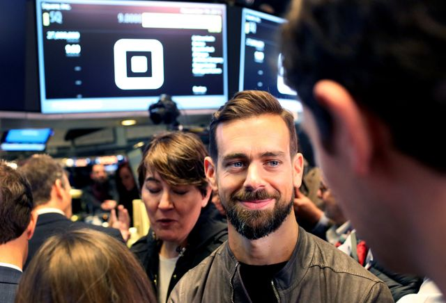 Square launches payroll feature that could boost its banking business through the Cash App featured image