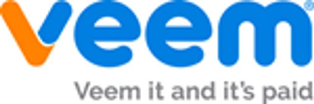 Veem raises $31m in strategic funding featured image