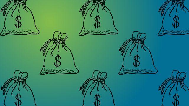 Behind MoneyLion's shift to an 'à la carte' subscription model featured image