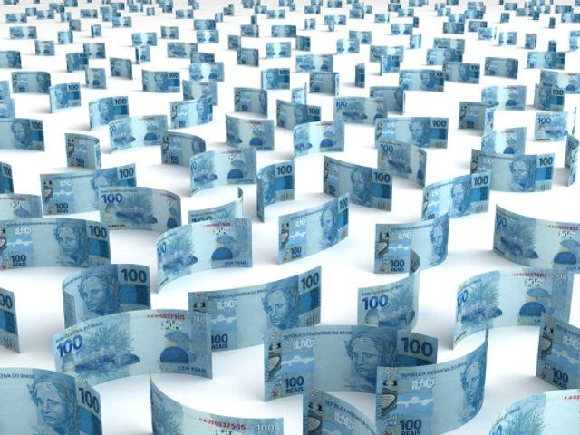 Quanto raises $15m in Series A funding featured image
