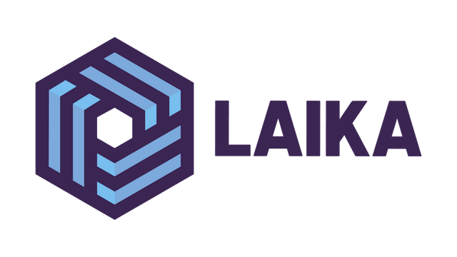 Laika raises $10m in Series A funding featured image