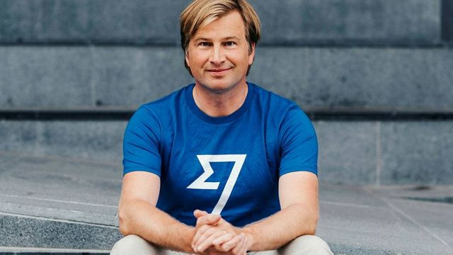 TransferWise doubles profits despite 'volatility' from pandemic featured image