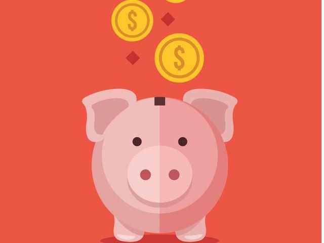 Yotta Savings raises $3.3m in Seed funding featured image