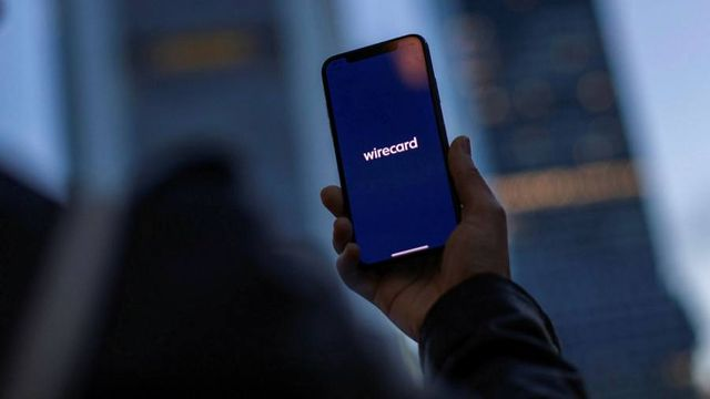 Singapore shuts down Wirecard's payment operations featured image