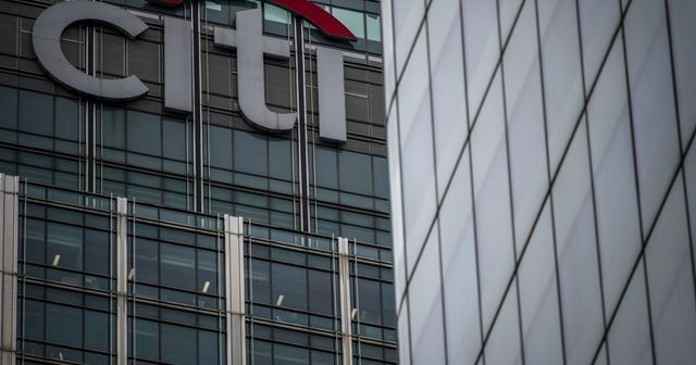 Citi cleared to seek information in $900m-error suit featured image