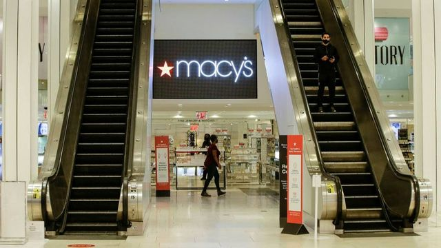 Macy's takes stake in Klarna as part of payment partnership featured image