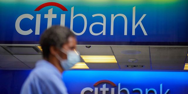 Regulators fine Citigroup $400m over 'serious ongoing deficiencies' featured image