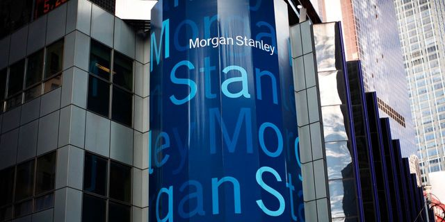 Morgan Stanley to buy Eaton Vance for $7b featured image