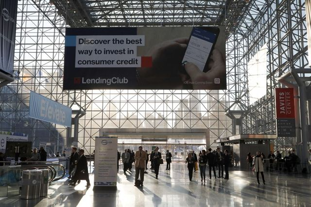 LendingClub closing down their platform for retail investors featured image