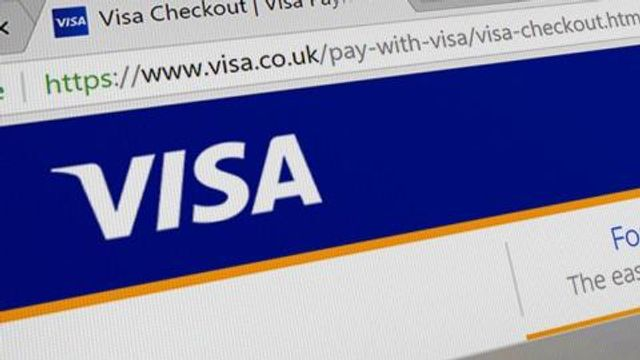 Visa connects with Stripe for B2B payments featured image