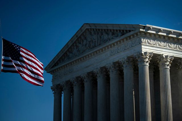 Today's Supreme Court hearing on a $9b case involving Oracle and Google could reshape the software industry featured image