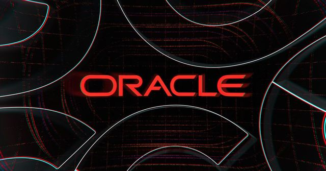 The Supreme Court is taking on Google and Oracle one last time featured image