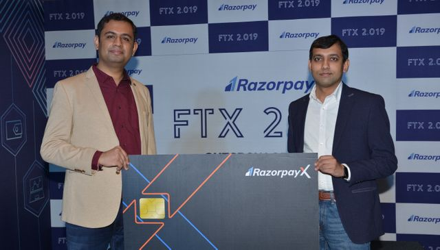 Razorpay raises $100m in Series D funding featured image