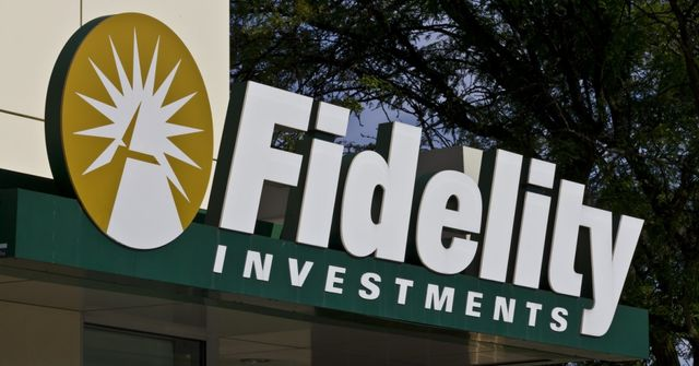 Fidelity report says Bitcoin's market cap is 'drop in the bucket' of potential featured image