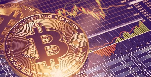MicroStrategy CEO on Square's 'extraordinary' bitcoin investment featured image
