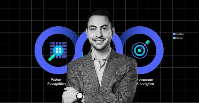 How Ocrolus CEO Sam Bobley built his document analytics company into a $100m fintech firm featured image