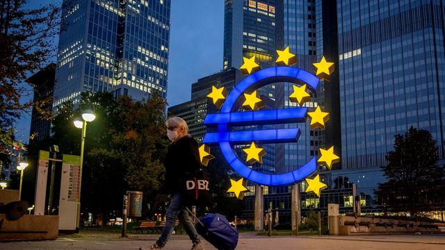 Does a digital euro challenge the dollar's global dominance? featured image