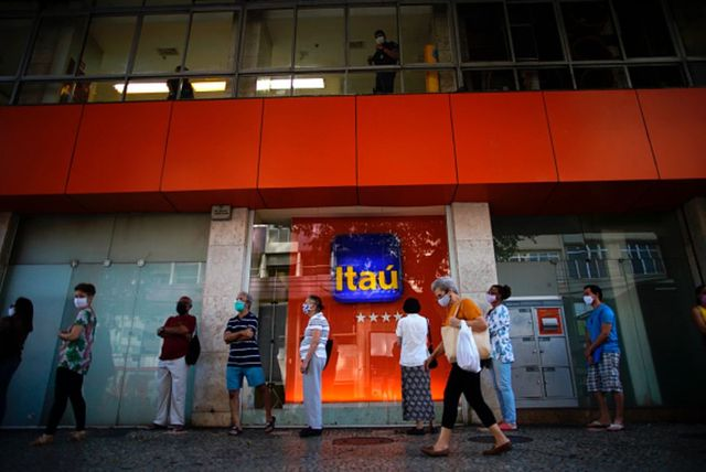 Brazil's Central Bank Just Revolutionized Instant Payments featured image