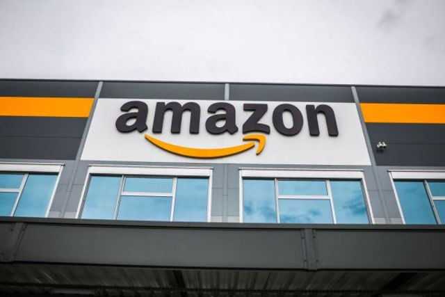 Amazon launches a program to pay consumers for their data on non-Amazon purchases featured image