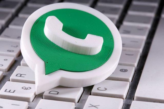 WhatsApp to offer in-app purchases, cloud hosting services featured image