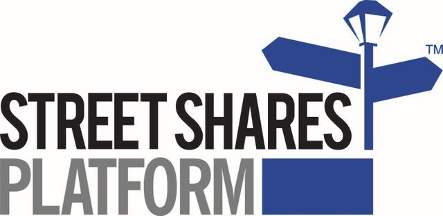 StreetShares raises $10m in new funding featured image