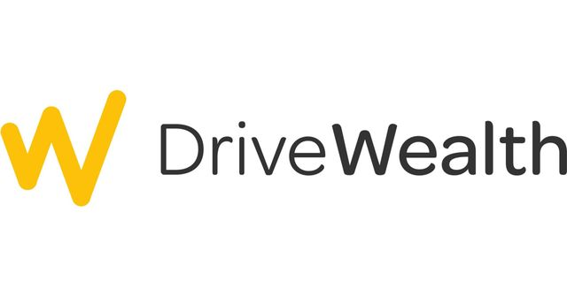 DriveWealth raises $56.7m in Series C funding featured image