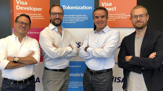Visa to acquire LatAm API-based payments fintech company YellowPepper featured image