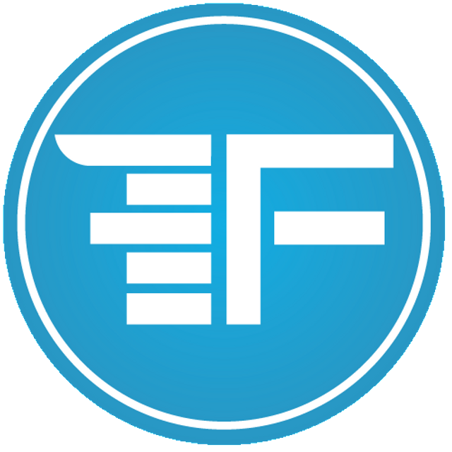 TikTok and Shopify partner on embedded payments featured image
