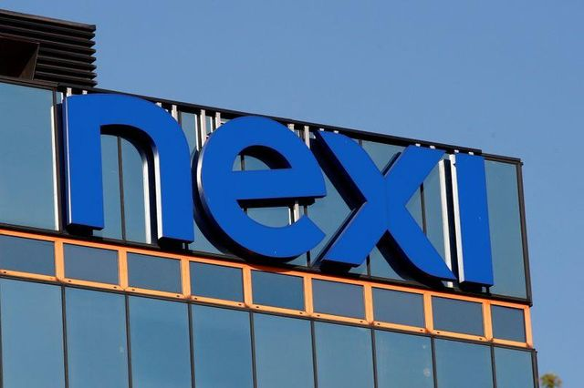 Nexi and Nets in exclusive talks to create EU payments powerhouse featured image