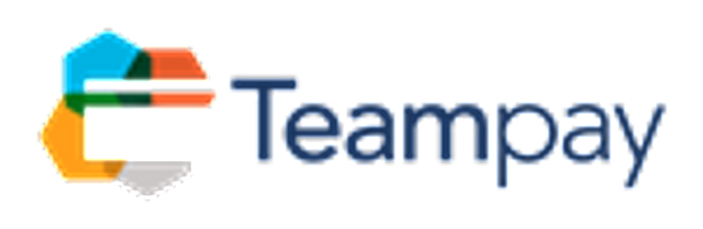 Teampay raises $5m in Series A-1 funding featured image