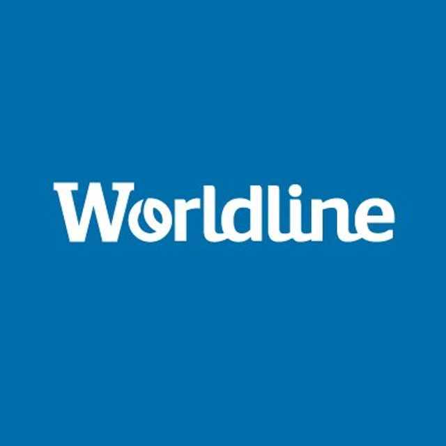 Worldline completes $8.6b acquisition of Ingenico featured image