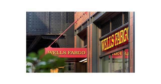 Extend Join the Wells Fargo Startup Accelerator featured image