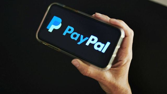 Digital payment volumes are surging as lockdowns prompt consumers to do more shopping online featured image