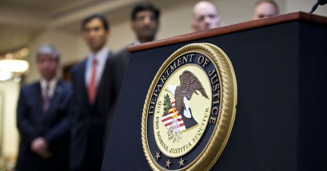 US Seized More Than $1B in Silk Road–Linked Bitcoins, Seeks Forfeiture featured image